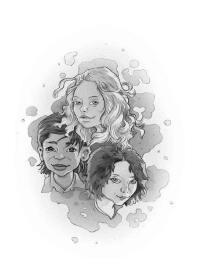 kunststoette puljestamside tilskud boern og unges moede med forfattere og illustratorer